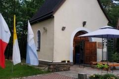 Bielawska_2