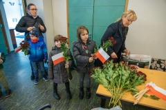 zespol-muzyczny-nasza-polska-szkola-amsterdam